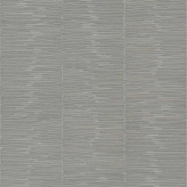 220283 Zen BN Wallcoverings