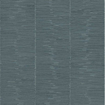 220286 Zen BN Wallcoverings