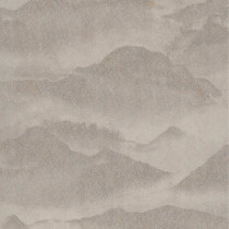 220312 Zen BN Wallcoverings
