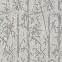 220323 Zen BN Wallcoverings