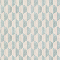220351 Cubiq BN Wallcoverings
