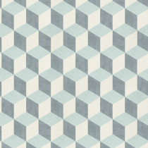 220360 Cubiq BN Wallcoverings