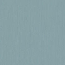 220425 Fiore BN Wallcoverings