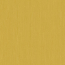220426 Fiore BN Wallcoverings