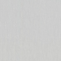 220436 Fiore BN Wallcoverings