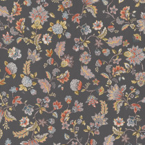 220471 Fiore BN Wallcoverings