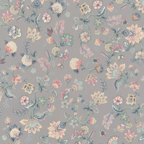 220472 Fiore BN Wallcoverings
