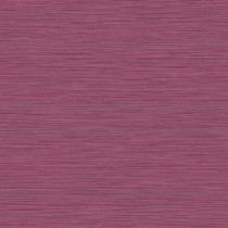 222001 Luxe Revival Rasch-Textil