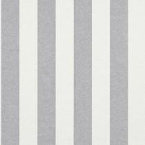 225432 Comtesse Rasch-Textil Vliestapete