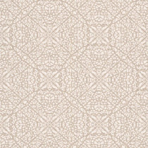 226279 Indigo Rasch Textil Vliestapete