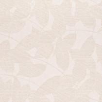 226323 Indigo Rasch Textil Vliestapete