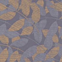 226354 Indigo Rasch Textil Vliestapete