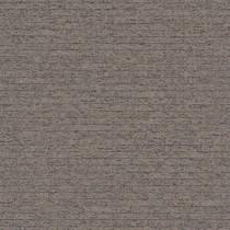 226422 Indigo Rasch Textil Vliestapete