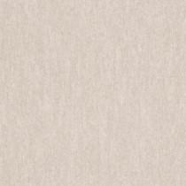 226491 Indigo Rasch Textil Vliestapete