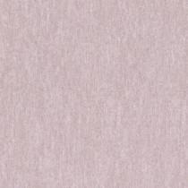 226521 Indigo Rasch Textil Vliestapete