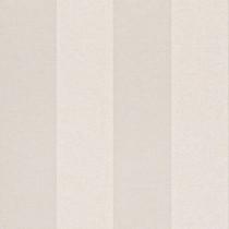 226552 Indigo Rasch Textil Vliestapete