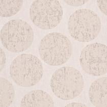 226613 Indigo Rasch Textil Vliestapete