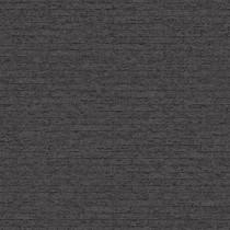 226712 Indigo Rasch Textil Vliestapete
