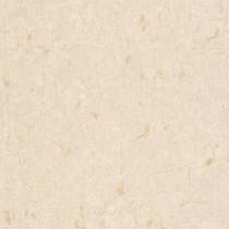 227290 Tintura Rasch Textil Vliestapete