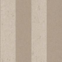 227344 Tintura Rasch Textil Vliestapete