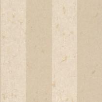 227351 Tintura Rasch Textil Vliestapete