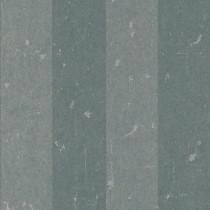 227368 Tintura Rasch Textil Vliestapete