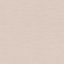 227740 Jaipur Rasch Textil Vliestapete