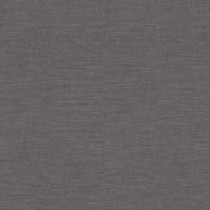 227757 Jaipur Rasch Textil Vliestapete