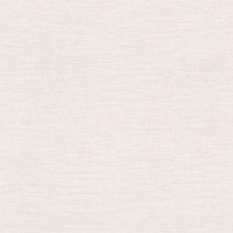 227771 Jaipur Rasch Textil Vliestapete