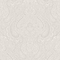 227832 Jaipur Rasch Textil Vliestapete