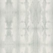 228006 Aristide Rasch Textil Vliestapete