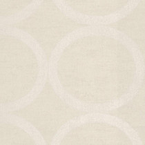 228150 Aristide Rasch Textil Vliestapete