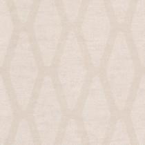 228211 Aristide Rasch Textil Vliestapete