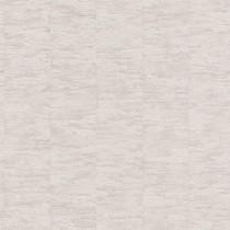 228273 Aristide Rasch Textil Vliestapete