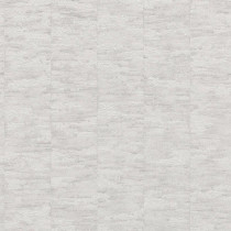228280 Aristide Rasch Textil Vliestapete