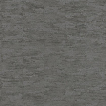 228297 Aristide Rasch Textil Vliestapete