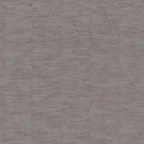 228310 Aristide Rasch Textil Vliestapete