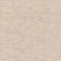 228327 Aristide Rasch Textil Vliestapete