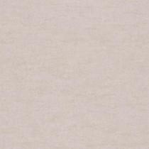 228389 Aristide Rasch Textil Vliestapete