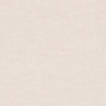228396 Aristide Rasch Textil Vliestapete