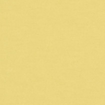 228471 Aristide Rasch Textil Vliestapete