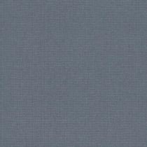 228686 Palau Rasch-Textil Vliestapete