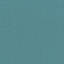 228792 Palau Rasch-Textil Vliestapete