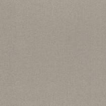 228808 Palau Rasch-Textil Vliestapete