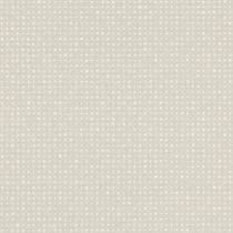 228815 Palau Rasch-Textil Vliestapete