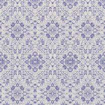 228891 Palau Rasch-Textil Vliestapete