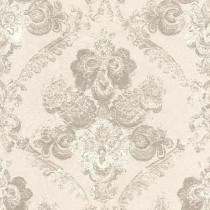 228945 Palau Rasch-Textil Vliestapete
