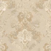 228990 Palau Rasch-Textil Vliestapete