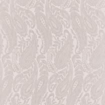 229034 Palau Rasch-Textil Vliestapete