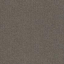 229072 Abaca Rasch-Textil